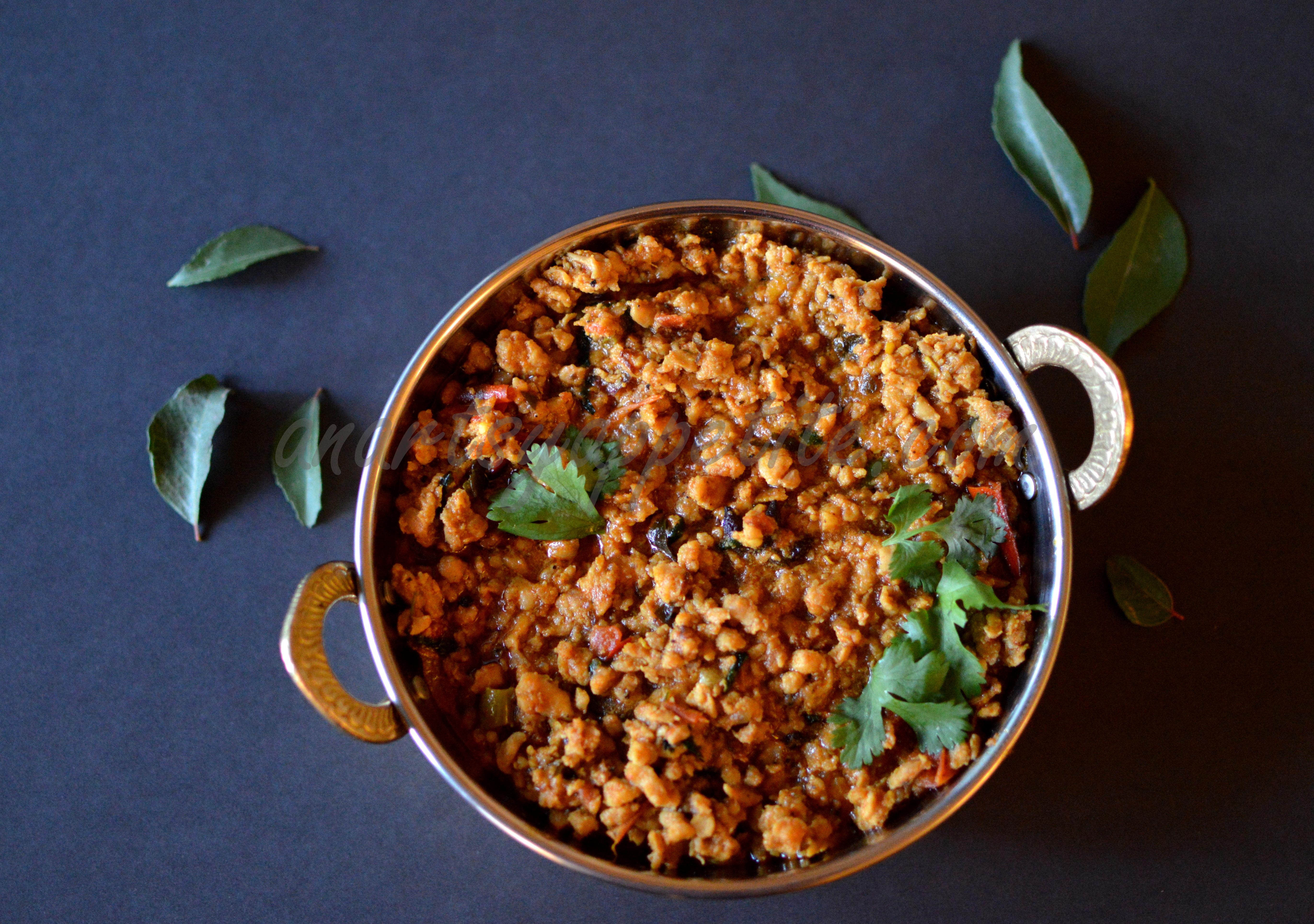 Chicken keema masala recipe indian minced chicken curry an artsy chicken keema masala recipe indian minced chicken recipe forumfinder Image collections