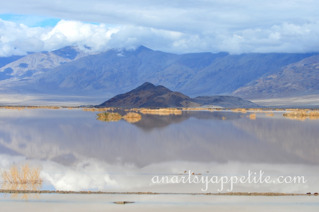 Road Trip to Death Valley, CA Travel photography