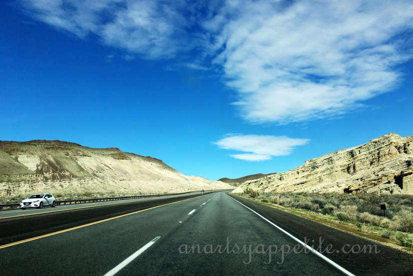Road Trip to Death Valley, CA Travel photography, Red Rock Canyon Park
