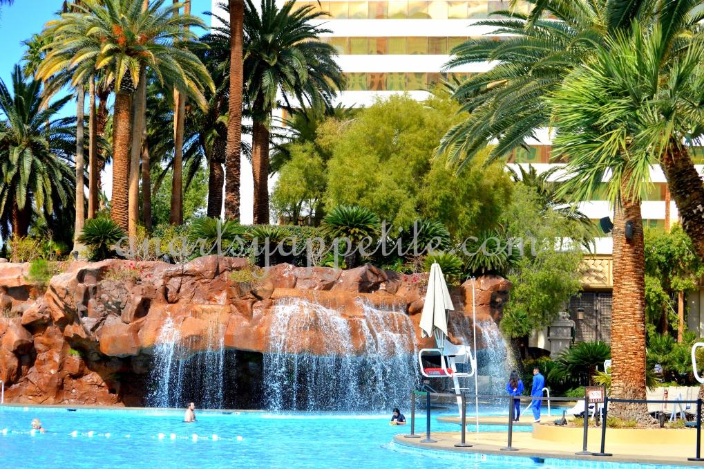 Las Vegas, Nevada road trip, travel post,