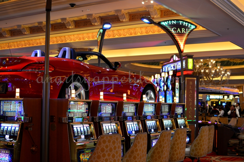 The Venetian Las Vegas, road trip, travel Las Vegas, travel photography
