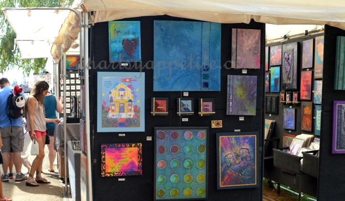 artist, local artist, art shop, canvas art