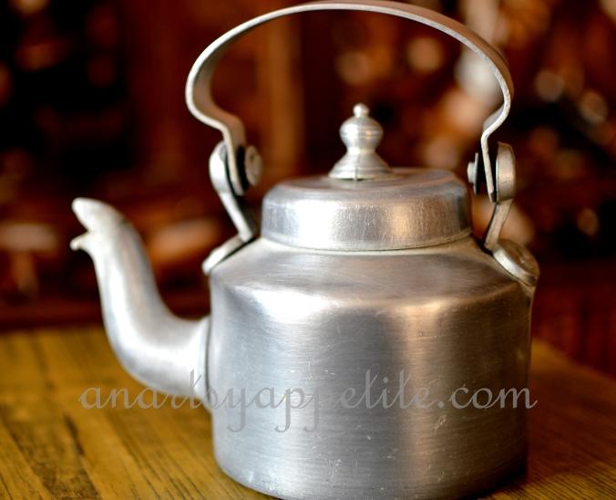 Food in Kolkata - homemade recipes , bengali food recipes, food in bengali homes