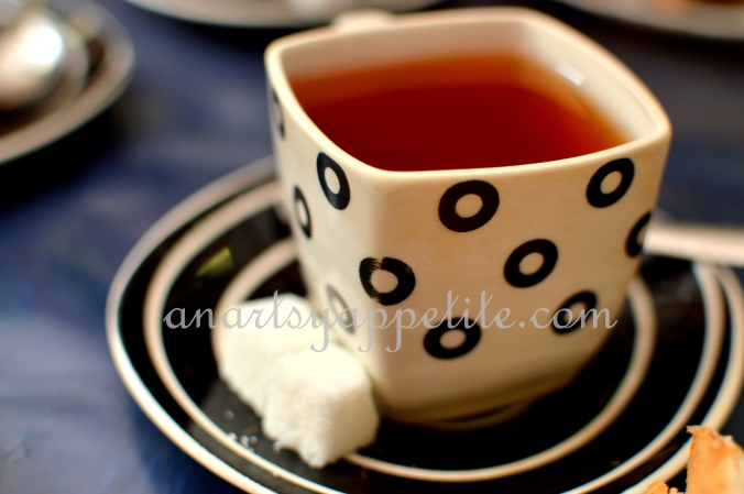 Kolkata winter and food, restaurant food in Kolkata, Kolkata eating , tea, chaa, Dolly's Tea Shop
