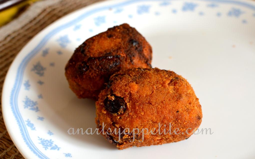 Food in Kolkata - homemade recipes , bengali food recipes, food in bengali homes, dimer devil, egg devil, bengali egg chop