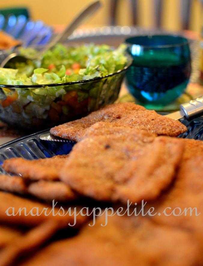 Food in Kolkata - homemade recipes , bengali food recipes, food in bengali homes, Food in Kolkata - homemade recipes , bengali food recipes, food in bengali homes,