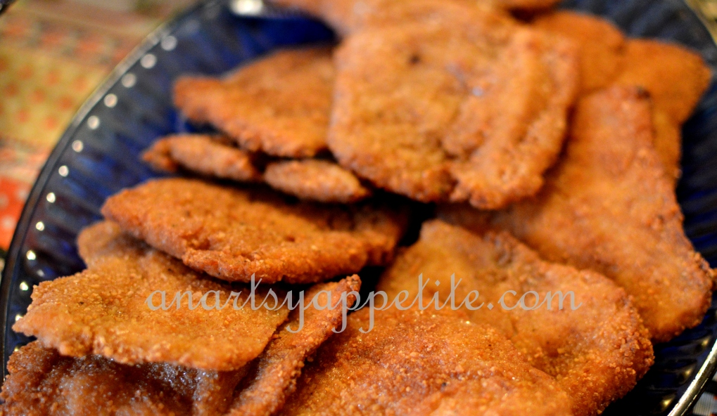 Food in Kolkata - homemade recipes , bengali food recipes, food in bengali homes, Food in Kolkata - homemade recipes , bengali food recipes, food in bengali homes, bengali fish fry, homemade fish fry