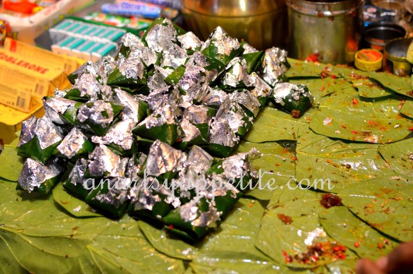 Kolkata winter and food, restaurant food in Kolkata, Kolkata eating